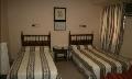 Alojamiento barato-Hotel Rincón Extremeño