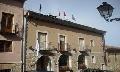 Alojamiento barato-Hotel- Spa Nueva Castilla