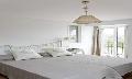 Alojamiento barato-Hostal Doña Blanca