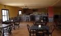 Alojamiento barato-Hotel Rural Los Pinos