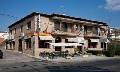 Alojamiento barato-Hostal Castilla