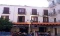 Alojamiento barato-Hotel Plaza San Sebastián