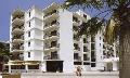 Alojamiento barato-Hotel Residencia Galera