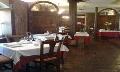 Alojamiento barato-Hotel Restaurante Setos
