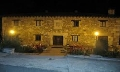 Alojamiento barato-Hostal-Restaurante Alfonso VIII