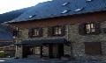 Alojamiento barato-Hostal Eth 9 d`Aubert