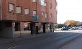 Alojamiento barato-Hostal EC León