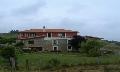 Alojamiento barato-Punta Liñera