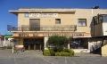 Alojamiento barato-Hostal Restaurante Torremirona