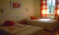 Alojamiento barato-Hostal O Rancheiro