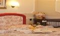 Alojamiento barato-Hotel Marixa