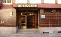 Alojamiento barato-Hotel Desiderio