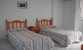 Alojamiento barato-Hotel Maritimo