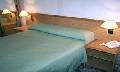 Alojamiento barato-Hotel Rialto