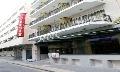 Alojamiento barato-Hotel Marbella