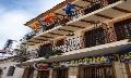 Alojamiento barato-Hostal Cristina