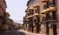 Alojamiento barato-Hostal Loreto