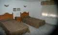 Alojamiento barato-Hostal Casa Antonio