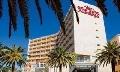 Alojamiento barato-Hotel Citymar Gran Hotel Almería
