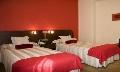 Alojamiento barato-Hotel Costasol