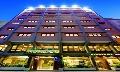Alojamiento barato-Hotel Citymar Indálico
