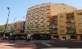 Alojamiento barato-Hotel Citymar Embajador