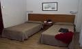 Alojamiento barato-Hotel La Perla