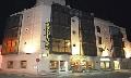 Alojamiento barato-Hotel Sol Almería