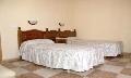 Alojamiento barato-Hotel Sevilla
