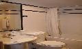 Alojamiento barato-Hotel Monteverde