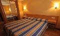 Alojamiento barato-Hotel Costa Verde