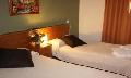 Alojamiento barato-Hotel Prau-Riu