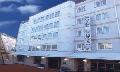Alojamiento barato-Hotel Cabeza