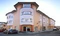 Alojamiento barato-Hotel Do�a Nieves