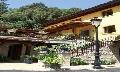Alojamiento barato-Hotel La Molinuca