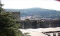 Alojamiento barato-Hostal El Castillo