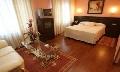Alojamiento barato-Hotel Santa Teresa