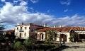 Alojamiento barato-Hotel Vettonia