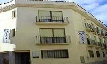 Alojamiento barato-Hostal Niza I y II
