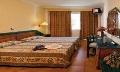 Alojamiento barato-Hotel Luna-Tropical Park