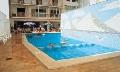Alojamiento barato-Hotel Solimar