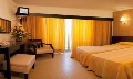 Alojamiento barato-Hotel San Diego
