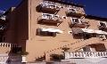 Alojamiento barato-Hostal San Telmo