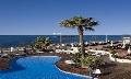 Hotel Marina Luz Hotel