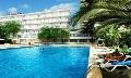Hotel Dalí