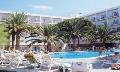 Alojamiento barato-Hotel Marco Polo I