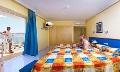 Alojamiento barato-Hotel Don Pepe