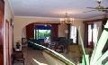 Alojamiento barato-Hotel Vedra