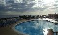 Alojamiento barato-Hotel Calimera Delfín Playa