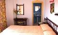 Alojamiento barato-Hostal Flamingo